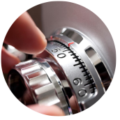 All County Locksmith Store Beaverton, OR 503-207-1191